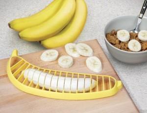 bananaslicer2